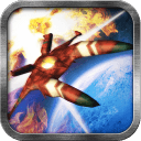 太空射击游戏