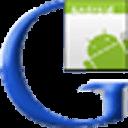 Google服务连接助手
