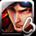 步步高h8可以运行的游戏(更新更新)