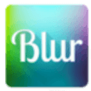 Blur壁紙工具