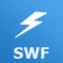SWF Flash Player