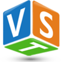VST云电视