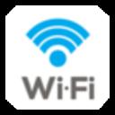 wifi无线路由器密码查看器