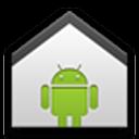 2.3姜饼桌面 Android 2.3 Launcher