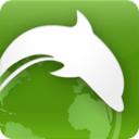 海豚浏览器平板版