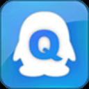 QQ安全中心安全防护使用教程