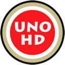 Uno主题