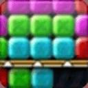 方块爆炸特别版