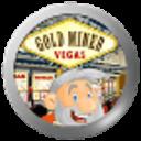 维加斯黄金矿工