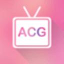 ACG壁纸