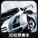 3D终极赛车狂飙