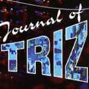 TRIZ理论系统
