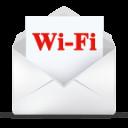 Wi-Fi 传送带