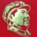 毛主席语录精选