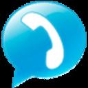 聊否网络电话手机版