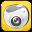 相机360奥运版