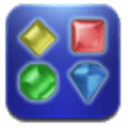 经典版宝石迷情