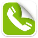 电话皮(免费电话)
