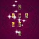 塔罗之未来发展六星-占卜测算&运程命理