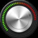 聲音增強器Volume