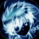 GO主题—怪盗基德