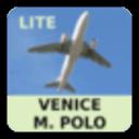 威尼斯马可波罗机场