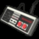 GBA免费模拟器