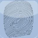 指纹测算—运程命理&紫微猜想