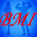 BMI身材健康计算器