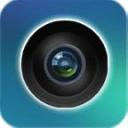无声拍照相机下载应用软件