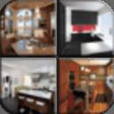 厨房室内设计理念