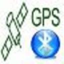 GPS共享器(蓝牙)_googleapi