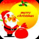 圣诞对对碰(2012音乐版)