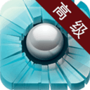 黄舒湘 wongshushiang