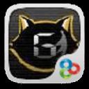GO主题-酷猫咪