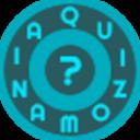 问答风暴高清测试版 Quizomania HD FREE