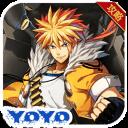 时空猎人YOYO社区