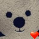 小熊听我说魔秀桌面主题(壁纸美化软件)
