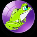 智力青蛙跳