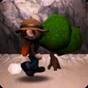 洞穴探险 3D