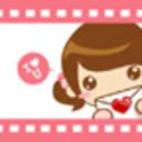 GO桌面主题—可爱Hong
