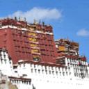西藏旅游宝典
