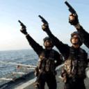 现代中国军情动态