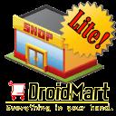 FreeMart业务