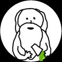 学习 文艺 app