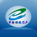 中国创投门户