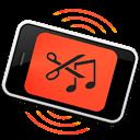 铃声制作MP3播放机