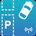 手机倒车 工具 App LOGO-硬是要APP
