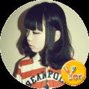 YOO主题-卫宝宝