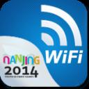 无线青奥客户端手机软件下载